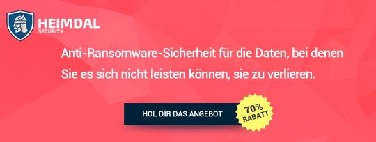 softwareload ihr software download shop empfohlen von t