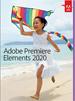 Adobe Premiere Elements 2020 (Windows)