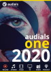 Audials One 2020