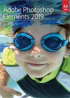 Adobe Photoshop Elements 2019 (Mac)