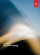 Adobe RoboHelp Office