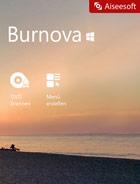 Aiseesoft Burnover für PC - 2018