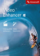Aiseesoft Video Enhancer für PC - 2018
