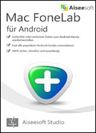 Aiseesoft Mac FoneLab für Android