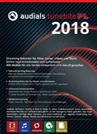 Audials Tunebite 2018 Platinum