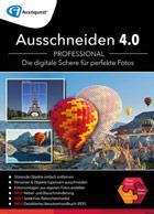 InPixio Ausschneiden 4.0 Professional Mac