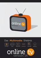 OnlineTV 14