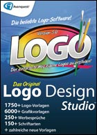 Logo Design Studio Version 5