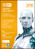 ESET Smart Security 2016
