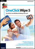OneClick Wipe 5