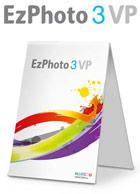 EzPhoto3 VP