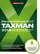 Taxman 2018