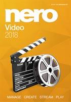 Nero Video 2018