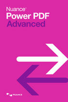 Power PDF Advanced 2