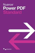 Power PDF Standard 2