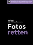 O&O MediaRecovery 10