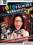 Foto Fälscherwerkstatt 3