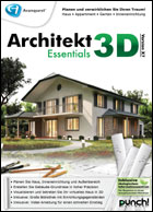Punch Architekt 3D X7 Essential