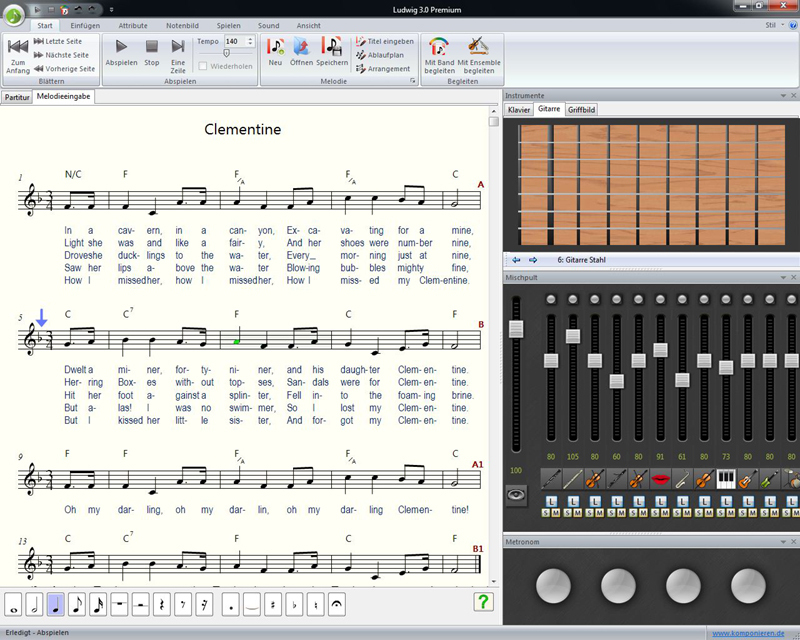 Ludwig 3 Extended Edition screenshot 3