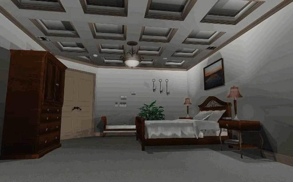 Architekt 3d x9 innenarchitekt for Architekt und innenarchitekt
