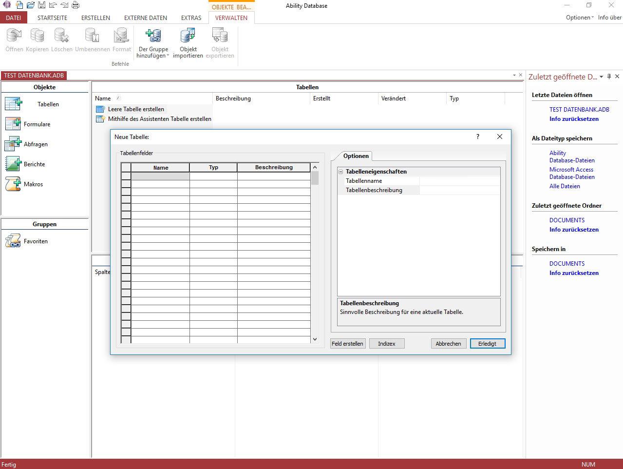 Ability Office Pro 10.0.3  [Herramienta ofimatica sin igual] [Ingles] [UL.IO] Nxw5db2f2750cd7f
