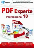 PDF Experte 10 Professional