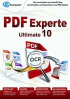 PDF Experte 10 Ultimate