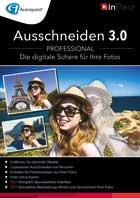 InPixio Ausschneiden 3.0 Professional