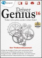 Driver Genius 16