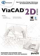 ViaCAD 2D 10