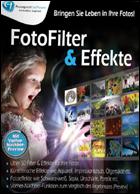 Fotofilter effekte