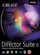 Director Suite 6