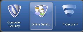 Internet Security 2012 - 1 Jahr 1 PC screenshot 5