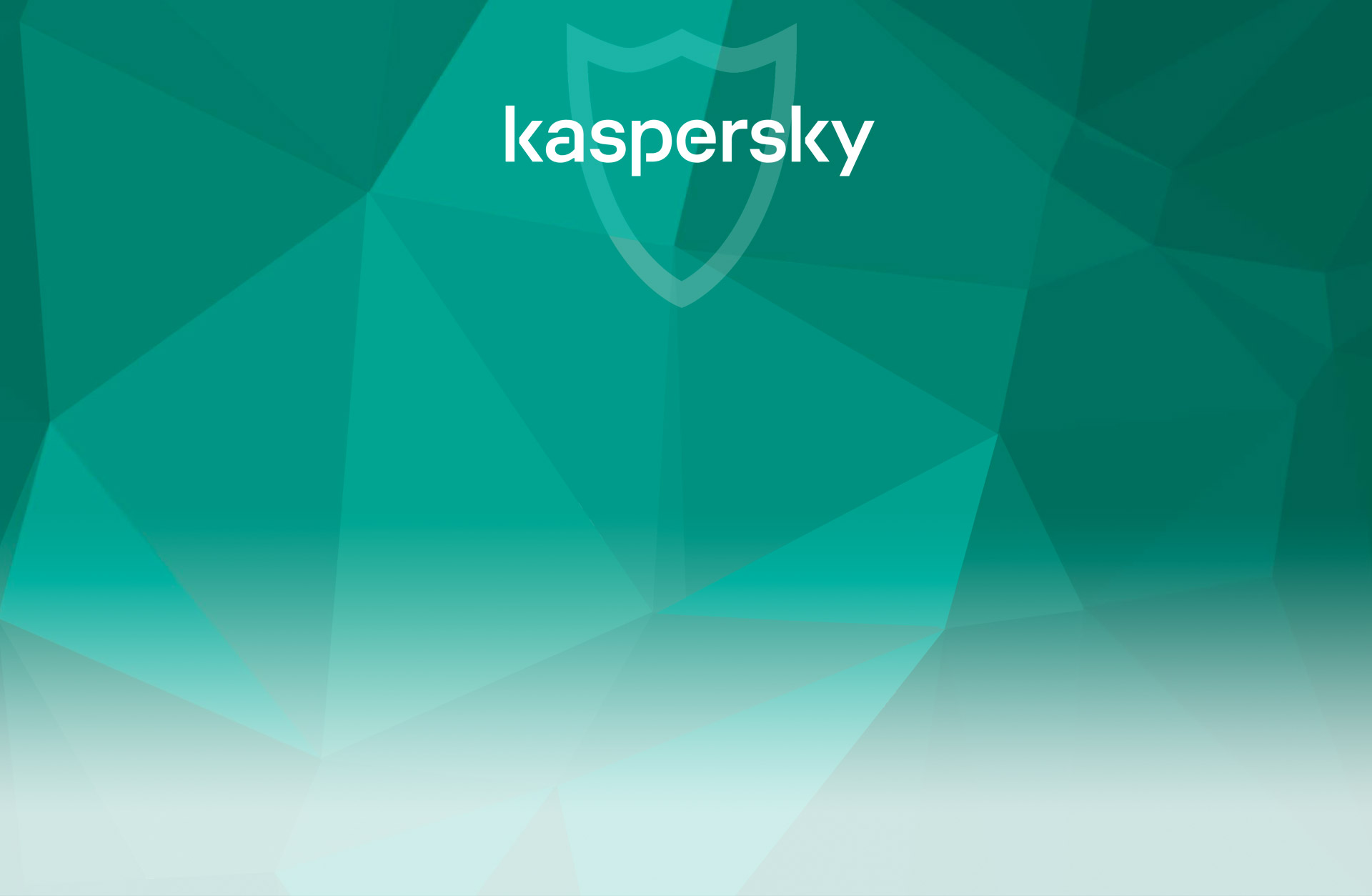 Kaspersky Internet Security - Upgrade
