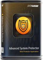 Advanced System Protection