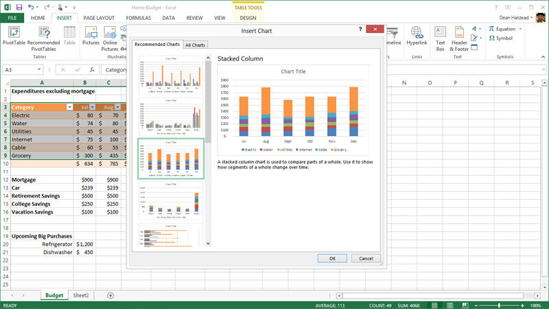 Microsoft Office Home and Student 2013 - 1 PC - Download screenshot 6