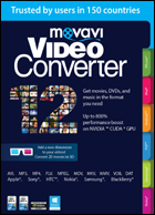 Movavi Video Converter 12 Business