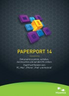 PaperPort 14.2