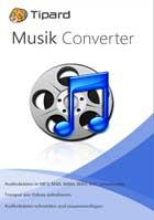 Musik Converter