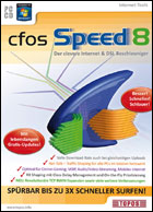 cFos SPEED 8