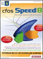cFos SPEED 8