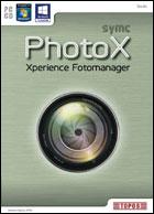 PhotoXperience Pro 2013